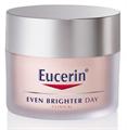 Eucerin Even Brighter Nappali Arckrém FF30