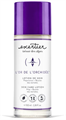 Exertier L'or de L'orchidée Skin Care Lotion