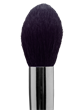 Blank Canvas Cosmetics F16 Large Contour/Powder Brush