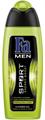 Fa Men Sport Energy Boost Tusfürdő