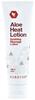 FLP Aloe Heat Lotion