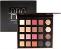 Focallure Pro Matte & Electric Eyeshadow Palette
