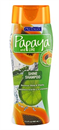 freeman-papaya-es-lime-hajfeny-sampon-png