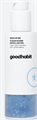 Goodhabit Rescue Me Clean Scene Micellar Gel