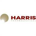 Harris Pharmaceutical