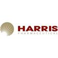 Harris Pharmaceutical