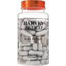 harvey-coco-root-rehabs-jpg