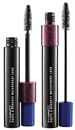 MAC Haute & Naughty Waterproof Lash Szempillaspirál