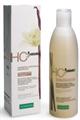 HC+ 520 Organikus Hidratáló Sampon Száraz és Töredezett Hajra