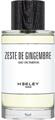 Heeley Parfums Zeste de Gingembre EDP
