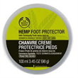 The Body Shop Hemp Foot Protector