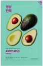 holika-holika-pure-essence-mask-sheet---avocados9-png