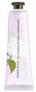innisfree-jeju-daphne-blossom-hand-creams-png