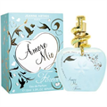 Jeanne Arthes Amore Mio Forever EDP