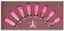 jeffree-star-cosmetics-mini-nudes-bundle-volume-1s9-png