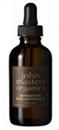 john-masters-organics-pomegranate-facial-nourishing-oil1-png