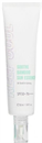 keep-cool-soothe-bamboo-sun-essence-spf50-pas9-png