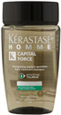kerastase-homme-capital-force1s9-png