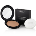 Kiko Compact Powder