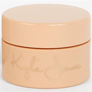Kylie Cosmetics Ultra Glow Highlighter