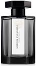 l-artisan-parfumeur-histoire-d-orangerss9-png
