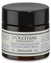 l-occitane-aromachologie-relaxalo-testapolo1-png