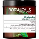l-oreal-botanicals-fresh-care-kur-koriander-starkes-jpg