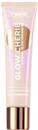 l-oreal-paris-glow-cherie-natural-glow-enhancers9-png