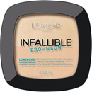 l-oreal-paris-infallible-pro-glow-powders-jpg