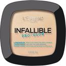 l-oreal-paris-infallible-pro-glow-powders-jpg