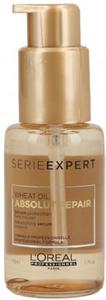 L'Oreal Professionnel Serie Expert Absolut Repair Wheat Oil Serum