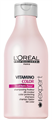 L'Oreal Professionnel Serie Expert Vitamino Color Sampon