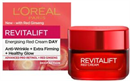 l-oreal-revitalift-energizing-red-creams9-png