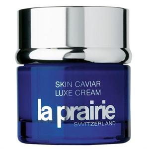 La Prairie Skin Caviar Luxe Krém (régi)
