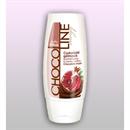 lady-stella-chocoline-energy-csokolade-gelmaszks-jpg