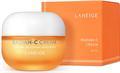 Laneige Radian-C Plus Cream