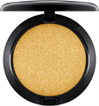 MAC Dazzle Highlighter