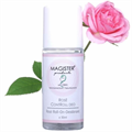Magister Products Rosé ContRoll Deo