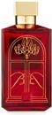 maison-francis-kurkdjian-baccarat-rouge-540-extrait-limited-editions9-png