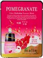 Malie Pomegranate Ultra Hydrating Essence Mask