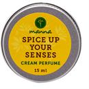 manna-spice-up-your-senses-kremparfums-jpg