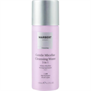 marbert-gentle-micellar-cleansing-water-3-in-1s-jpg