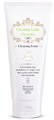 Missha Creamy Green Tea Latte Cleansing Foam