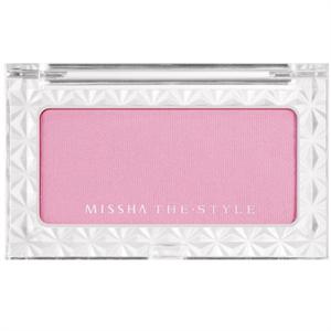 Missha The Style Defining Blusher