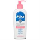 mixa-nyugtato-testapolos-jpg