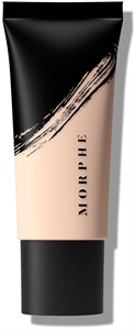 Morphe Fluidity Full-Coverage Foundation