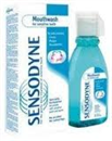 mouthwash-for-sensitive-teeth-szajviz-jpg