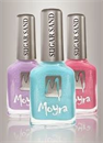 moyra-sugar-sand-effect-koromlakks-png