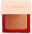 Nabla Kompakt Highlighter
