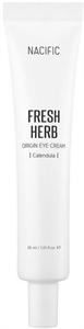 Nacific Fresh Herb Origin Eye Cream
